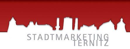 Stadtmarketing Ternitz