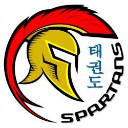 Kampfsportforum
