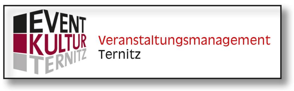 Markt sie sucht ihn in lechaschau - Viktring singlebrsen - Neu